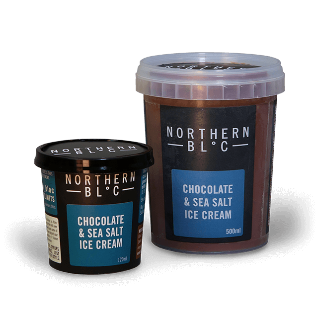Chocolate-Sea-Salt
