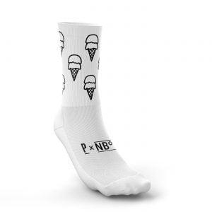 NBoC x Paria Sock