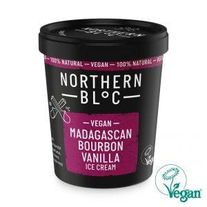 vegan-bourbon-vanilla